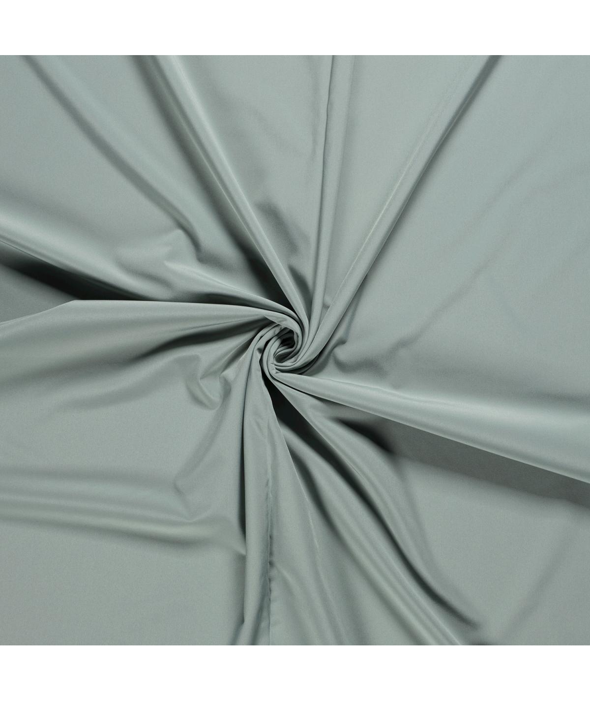 Softshell SVĚTLÝ MINT