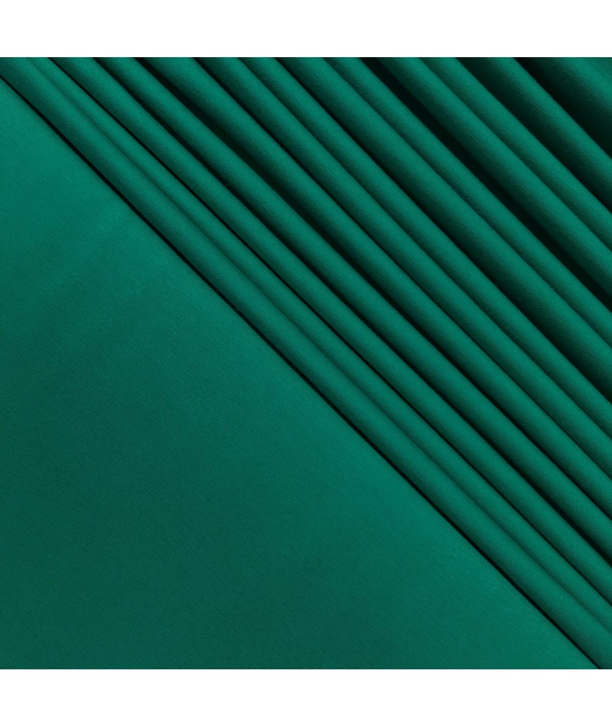 Tričkovina uni kód 8174 0677
