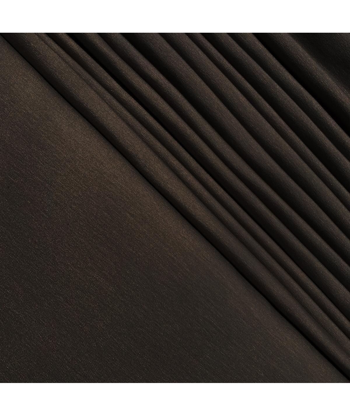 Tričkovina uni kód 8174 2184